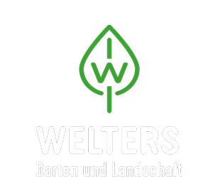 Welters